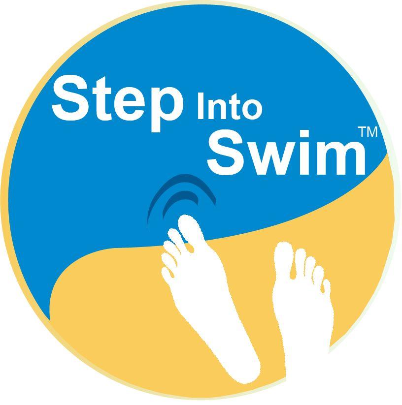 Step Into Swim